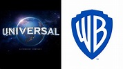 Universal & Warner Bros. Form Home Entertainment Joint ...