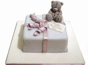 Birthday - The Fairy Cakery - Cake Decoration and Courses