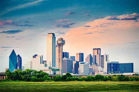 Dallas Images Royalty Free Dallas Skyline Pictures Images And Stock