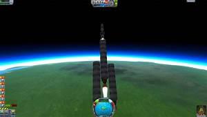 Kerbal Space Program Beginner U0026 39 S Guide
