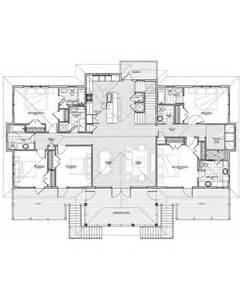 Coastal Home Plans On Pilings Pictures by Coastal House Plans On Pilings For The Home