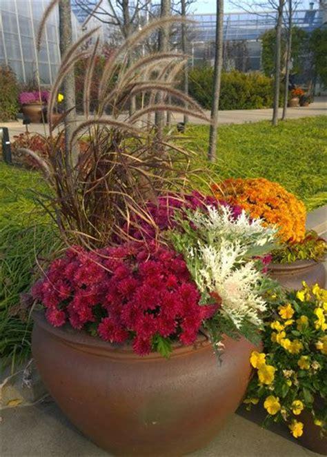 17 best images about garden club on gardens