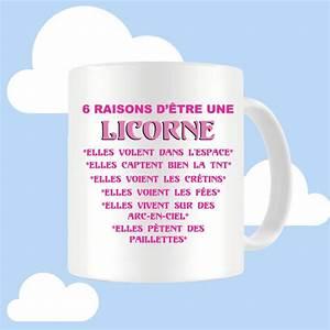 Cadeau Pour 1 An De Couple : id e cadeau pour b b de 1 an gar on cadeau personnalis couple ~ Melissatoandfro.com Idées de Décoration