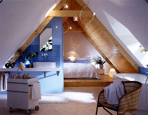 dachbodenausbau ideen schlafzimmer dachbodenausbau mit schlafzimmer und bad bedroom in 2019
