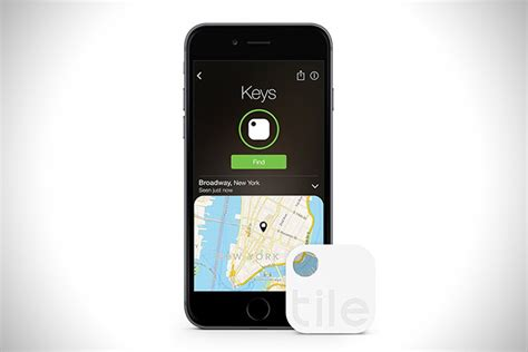 tile phone finder 15 best tech gifts 50 hiconsumption