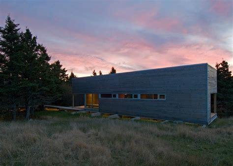 mackay lyons sweetapple architects house  inhabitat