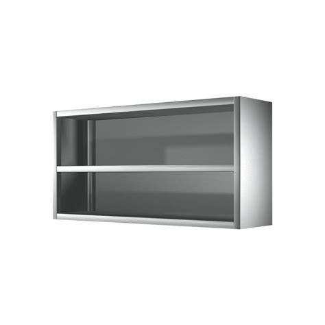 meubles hauts de cuisine meubles hauts de cuisine tous les fournisseurs meuble