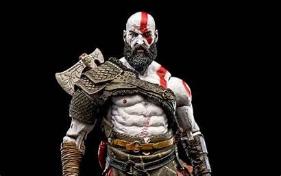 Kratos God War 4k Wallpapers Ultra Desktop