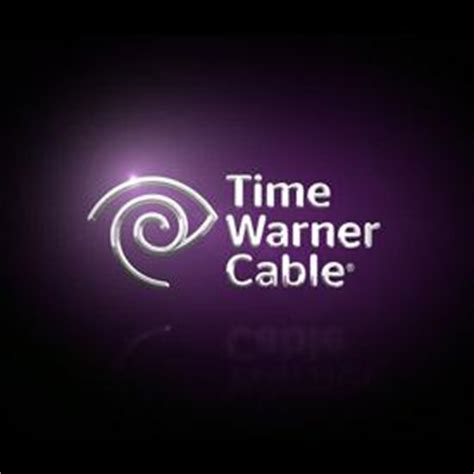 time warner phone app time warner cable releases live tv app for iphone news
