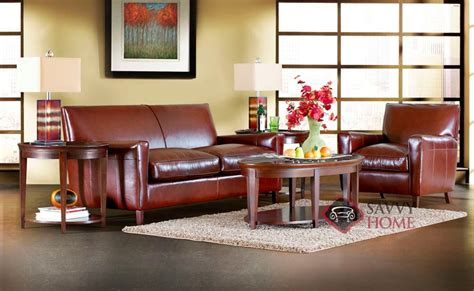 Leather Sofa Glasgow by Glasgow Leather Sofa By Savvy Is Fully Customizable By You