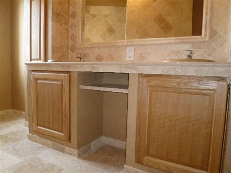 travertin cuisine salle de bains en pierres naturelles azur agencement