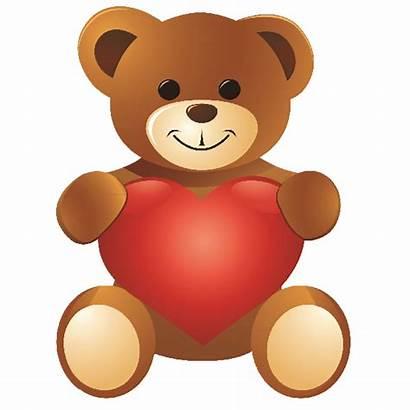 Teddy Clipart Bears Christmas Clipground