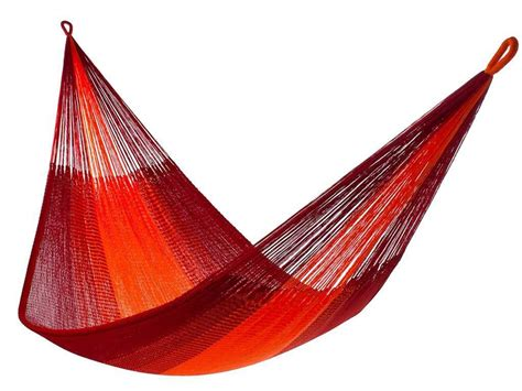 The Hammock By Li by Quot Sedona Quot Hammock Yellow Leaf Hammocks Ship For Free