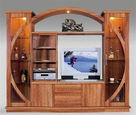 cabinet with tv rack tv rack cabinet design raya furniture