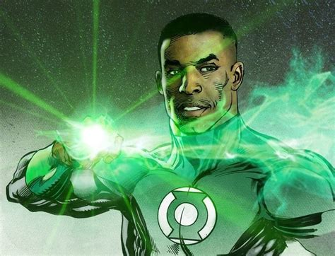 best 20 black green lantern ideas on formal blouses emerald green and green