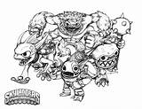 Skylanders Water Spyro Coloring Pages Drawing Element Wikia Sky Wiki Adventures Pixels  Crabfu Select Save Right sketch template