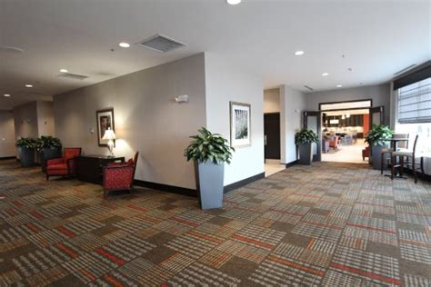 garden inn findlay ohio garden inn findlay oh review hotel