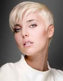 coupe cheveux court visage rond coiffure pour affiner un visage rond 40 coiffures canon pour les visages ronds