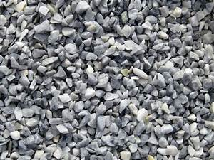gravier decoratif gris bleu tonne big bag 1000 kg jardin With allee de jardin en cailloux 15 gravier decoratif home pro fr