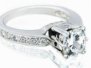 carats in bulk costco puts 1 million diamond ring for With costco diamond wedding rings