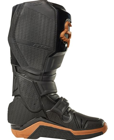 fox boots motocross 559 95 fox racing mens limited edition instinct mx boots