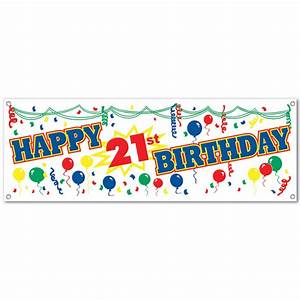 Information About 21st Birthday Facebook Banner Yousenseinfo