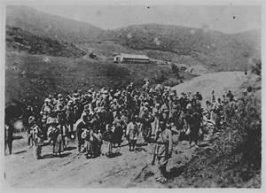 Armenian Genocide Concentration Camps | www.pixshark.com ...