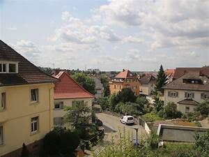 Haus Mieten Weinheim : einfamilienhaus in weinheim edith voss immobilien gmbh co kg ~ Orissabook.com Haus und Dekorationen