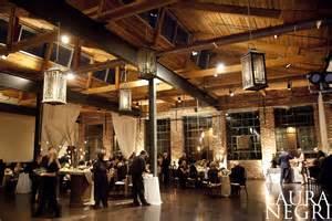 wedding venues in atlanta wedding venues in atlanta