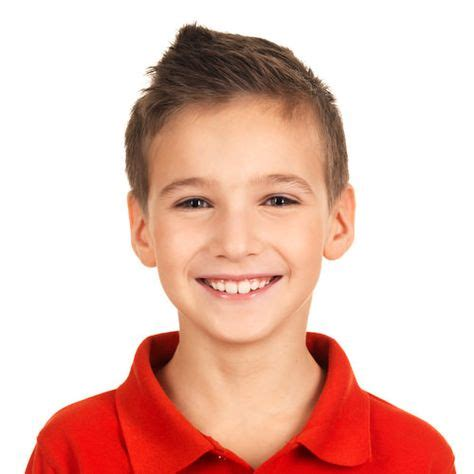 cute toddler haircuts images boy hairstyles