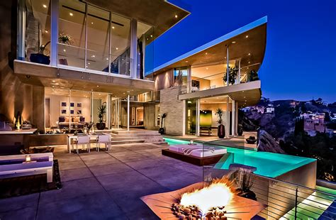 luxe magazine summer miami avicii s exclusive property in los angeles