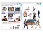 Tatsunoko VS Capcom 2-Multiverse Crossover   Game Ideas ...