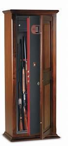 Armoire A Fusil En Bois : armoire fusil en bois technomax home safe hs 600le 11 ~ Dailycaller-alerts.com Idées de Décoration