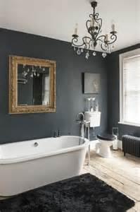 badezimmer schwarz 38 beispiele für badezimmer in schwarz archzine net