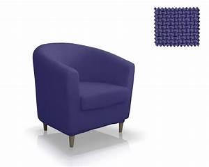 Housse De Fauteuil : housse fauteuil cabriolet multi lastique tullsta mod le niger ~ Teatrodelosmanantiales.com Idées de Décoration