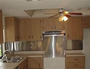 Fluorescent lights compact lighting kitchen
