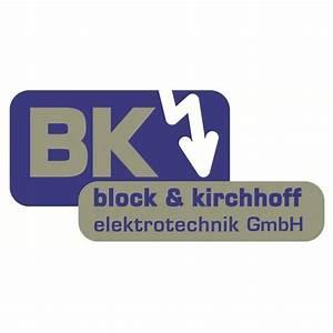 Freizeit Kg Bielefeld : bpi solutions gmbh co kg software unternehmen bielefeld 152 fotos facebook ~ Buech-reservation.com Haus und Dekorationen
