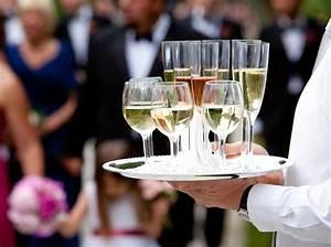 Combien De Temps Pour éliminer Un Verre D Alcool : en image combien de calories contient votre alcool pr f r prot gez ~ Medecine-chirurgie-esthetiques.com Avis de Voitures