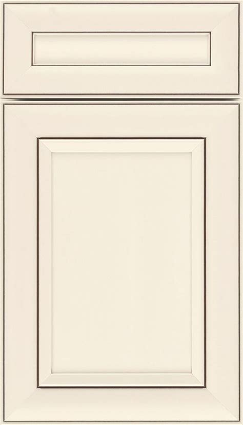 Aristokraft Kitchen Cabinet Sizes by The World S Catalog Of Ideas