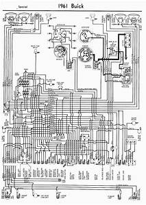 Category Buick Wiring Diagram