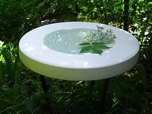 Platten Für Garten : platten burkhardt keramik im garten ~ Orissabook.com Haus und Dekorationen