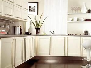 costco kitchen cabinets, IKEA Kitchen Cabinets Costco