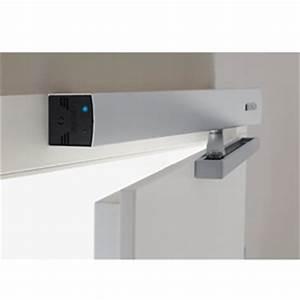Besam Porte Automatique : mat riel handicap moteur ~ Premium-room.com Idées de Décoration