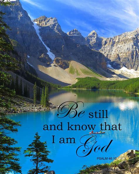 psalm       bible verse art