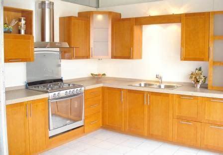 cocinas integrales csq construcciones san quintin