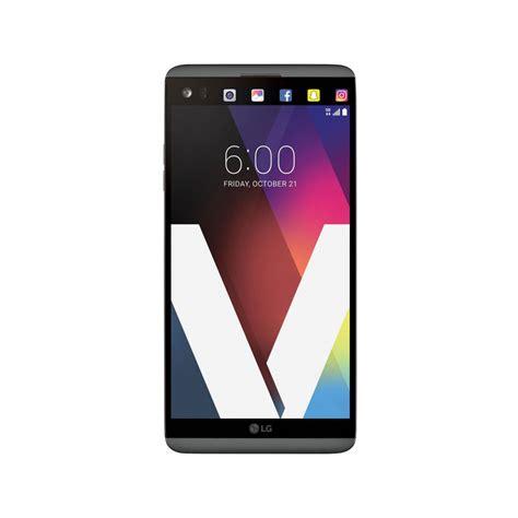 unlocked smartphone deals lg v20 64gb gsm unlocked smartphone