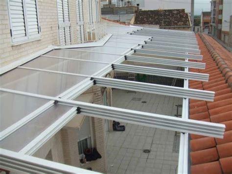 techos moviles policarbonato castellon mare nostrum