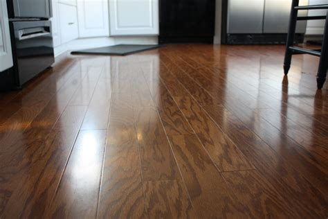 clean  floors  homemade  toxic cleaners