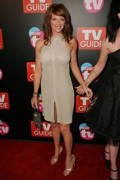 Holly Lauren Flickr Actress Added Listal Trekmedic