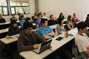 Smart Classroom Strategies: Getting Faculty Involved